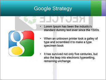 0000074746 PowerPoint Template - Slide 10