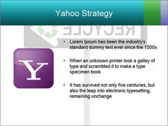 0000074746 PowerPoint Template - Slide 11