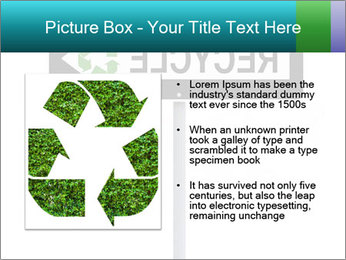 0000074746 PowerPoint Template - Slide 13