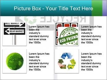 0000074746 PowerPoint Template - Slide 14