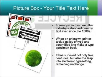 0000074746 PowerPoint Template - Slide 17