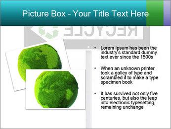 0000074746 PowerPoint Template - Slide 20