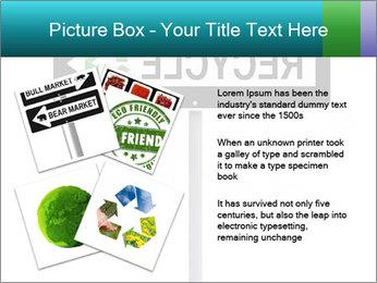 0000074746 PowerPoint Template - Slide 23