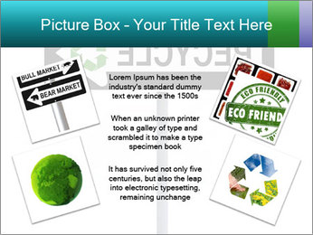 0000074746 PowerPoint Template - Slide 24