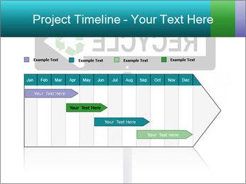 0000074746 PowerPoint Template - Slide 25