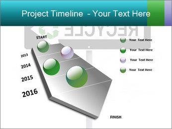 0000074746 PowerPoint Template - Slide 26