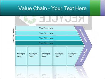 0000074746 PowerPoint Template - Slide 27