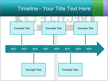 0000074746 PowerPoint Template - Slide 28