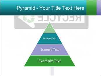 0000074746 PowerPoint Template - Slide 30
