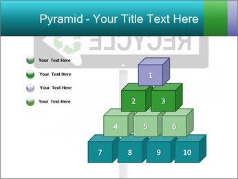 0000074746 PowerPoint Template - Slide 31