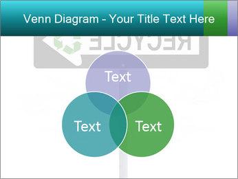 0000074746 PowerPoint Template - Slide 33