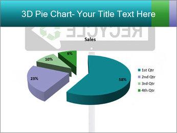 0000074746 PowerPoint Template - Slide 35