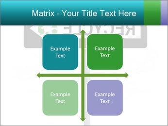 0000074746 PowerPoint Template - Slide 37