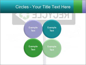 0000074746 PowerPoint Templates - Slide 38