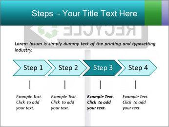 0000074746 PowerPoint Templates - Slide 4