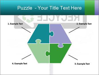 0000074746 PowerPoint Template - Slide 40