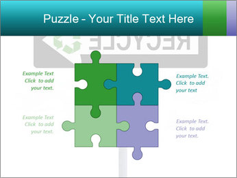 0000074746 PowerPoint Template - Slide 43