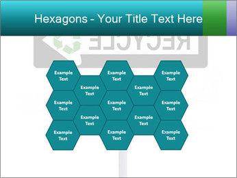 0000074746 PowerPoint Templates - Slide 44