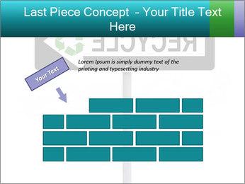 0000074746 PowerPoint Template - Slide 46