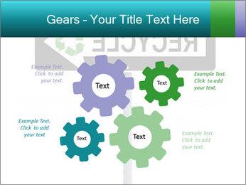0000074746 PowerPoint Templates - Slide 47