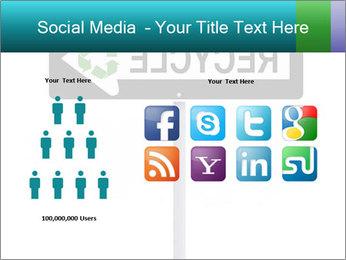 0000074746 PowerPoint Templates - Slide 5