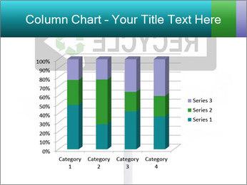 0000074746 PowerPoint Template - Slide 50