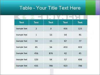 0000074746 PowerPoint Template - Slide 55