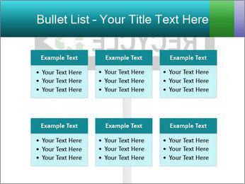 0000074746 PowerPoint Template - Slide 56