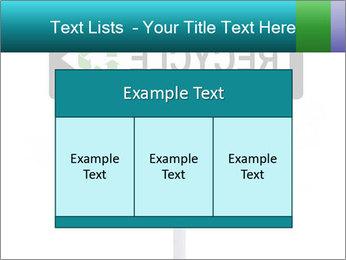 0000074746 PowerPoint Template - Slide 59