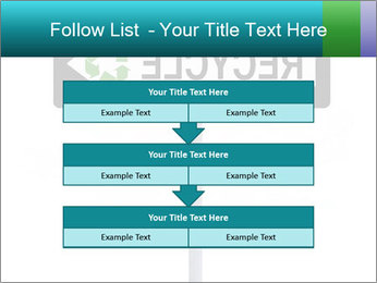 0000074746 PowerPoint Templates - Slide 60
