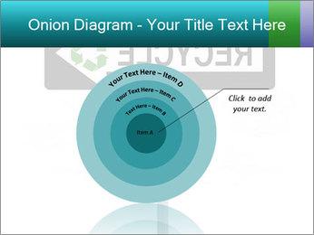 0000074746 PowerPoint Template - Slide 61