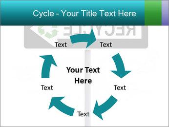 0000074746 PowerPoint Template - Slide 62