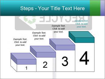 0000074746 PowerPoint Template - Slide 64