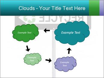 0000074746 PowerPoint Template - Slide 72