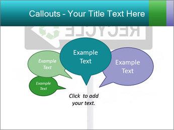 0000074746 PowerPoint Template - Slide 73