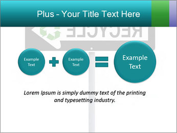 0000074746 PowerPoint Template - Slide 75