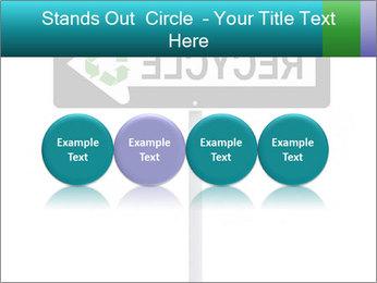 0000074746 PowerPoint Template - Slide 76