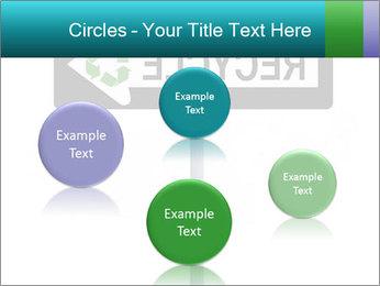 0000074746 PowerPoint Template - Slide 77