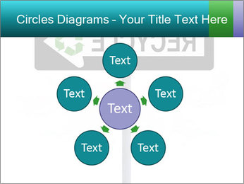 0000074746 PowerPoint Template - Slide 78