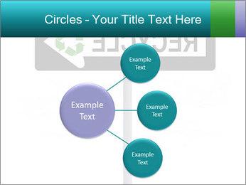 0000074746 PowerPoint Template - Slide 79
