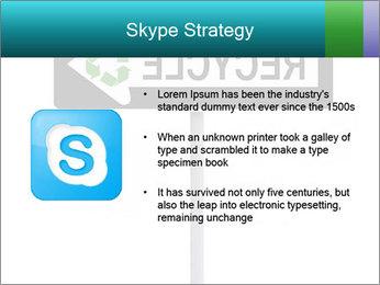 0000074746 PowerPoint Template - Slide 8