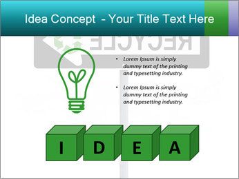 0000074746 PowerPoint Template - Slide 80