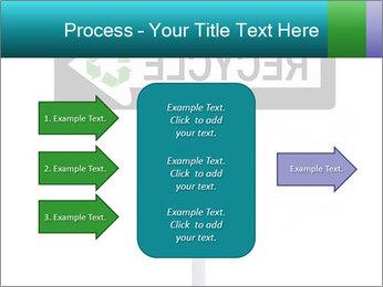0000074746 PowerPoint Template - Slide 85