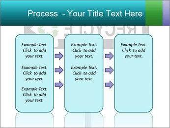 0000074746 PowerPoint Template - Slide 86
