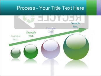 0000074746 PowerPoint Template - Slide 87