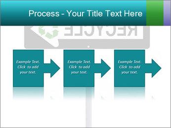 0000074746 PowerPoint Template - Slide 88