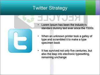 0000074746 PowerPoint Template - Slide 9