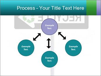 0000074746 PowerPoint Template - Slide 91