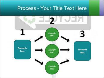 0000074746 PowerPoint Template - Slide 92