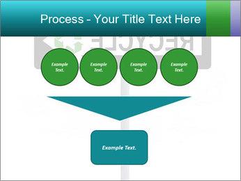 0000074746 PowerPoint Template - Slide 93